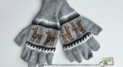what-to-buy-in-ecuador-must-have-artisanal-souvenirs