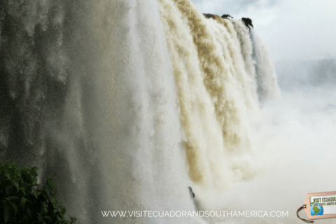 mesmerizing-vistas-await-you-at-the-brazilian-side-of-iguacu