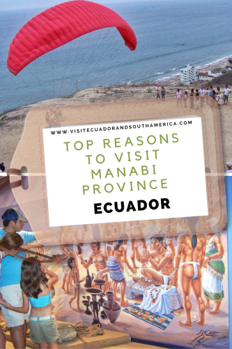 top-reasons-to-visit-manabi-province-in-ecuador