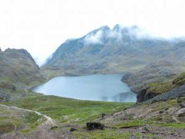 hikes_in_peru