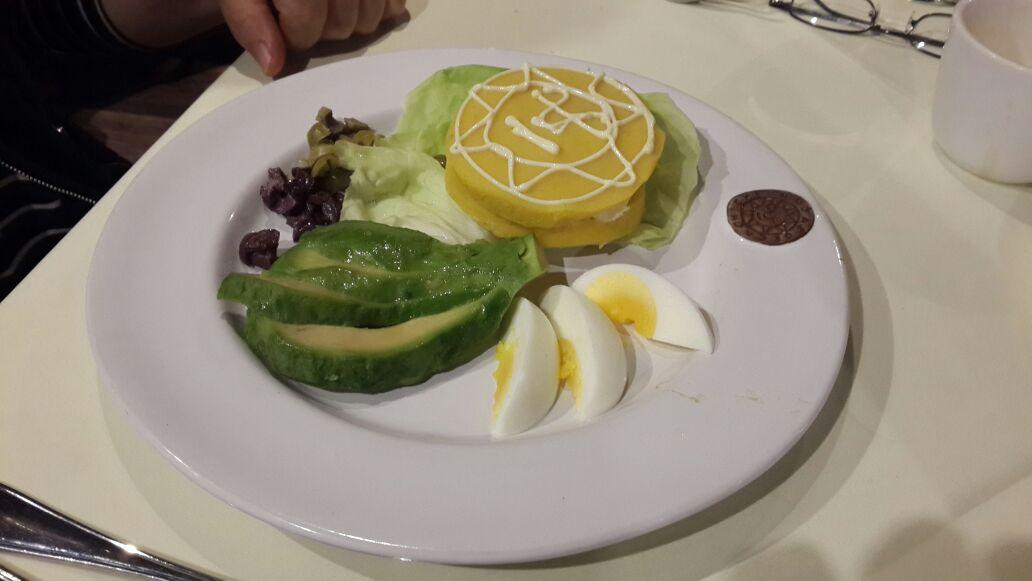 Peruvian Cuisine: The Best Street Food in Lima, Peru - YouTube |Lima Peruvian Favorite Foods