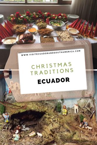 christmas-traditions-in-ecuador