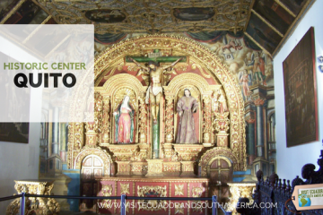 best-museums-in-quito