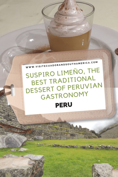 suspiro-limeno-the-best-traditional-dessert-of-peruvian-gastronomy