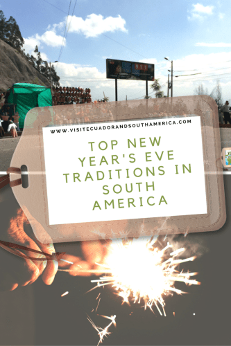top-new-years-eve-traditions-in-south-america