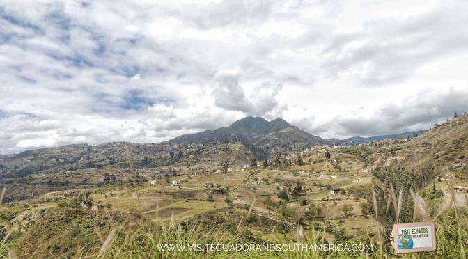 Cuenca Bestours