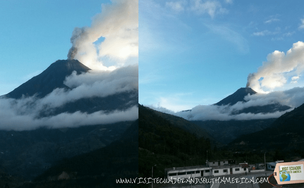 best-things-to-do-in-banos-tungurahua-ecuador4