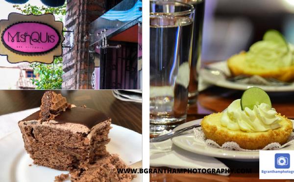 best-places-eat-cuenca-ecuador 2