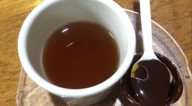 Mindo Chocolate tour (2)