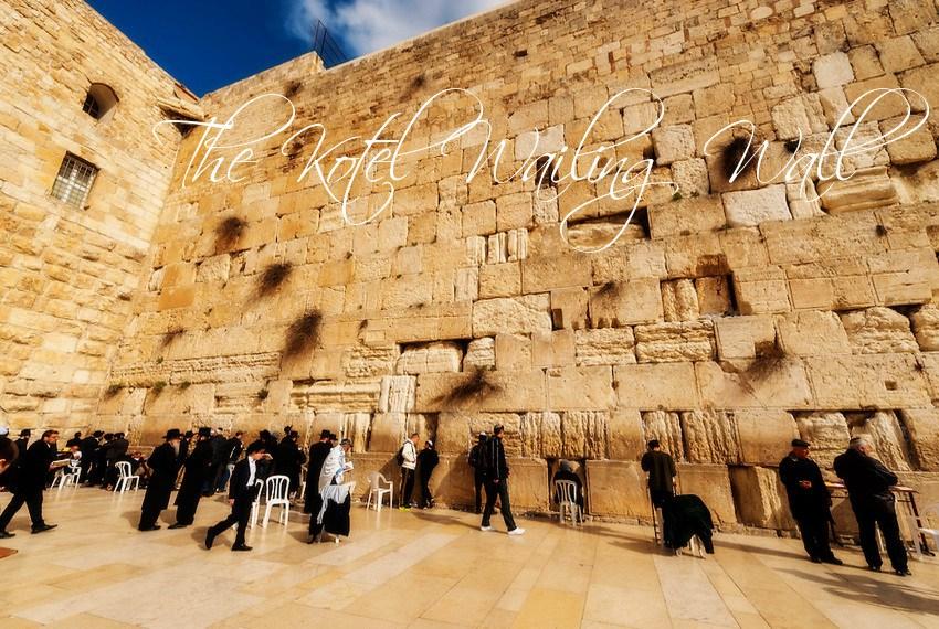 Jerusalem-Tour5