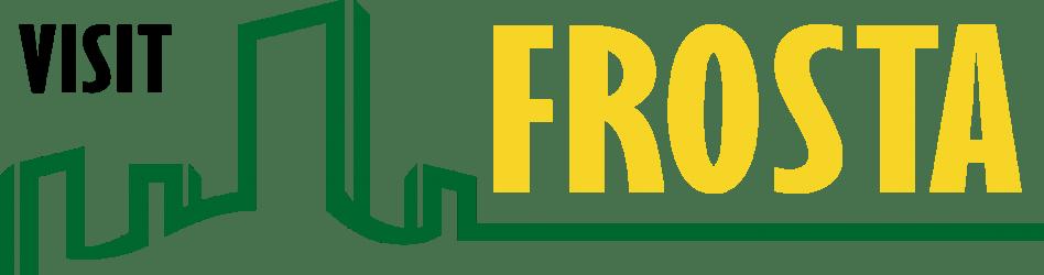 Visit Frosta