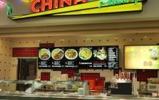 All Restaurants Visit Grand Junction Colorado