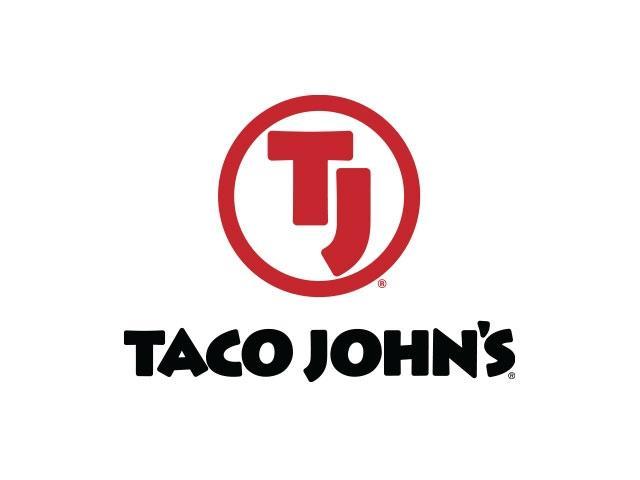Taco Johns Mesa Mall  Visit Grand Junction Colorado