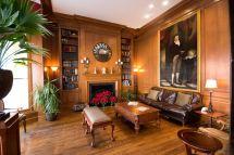 Biltmore Greensboro Hotel - Convention And