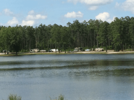 North Abutment Campground (Grenada Lake COE)_1