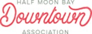 Half Moon Bay Downtown Association
