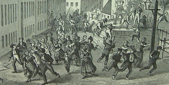 Billedresultat for jødefejden