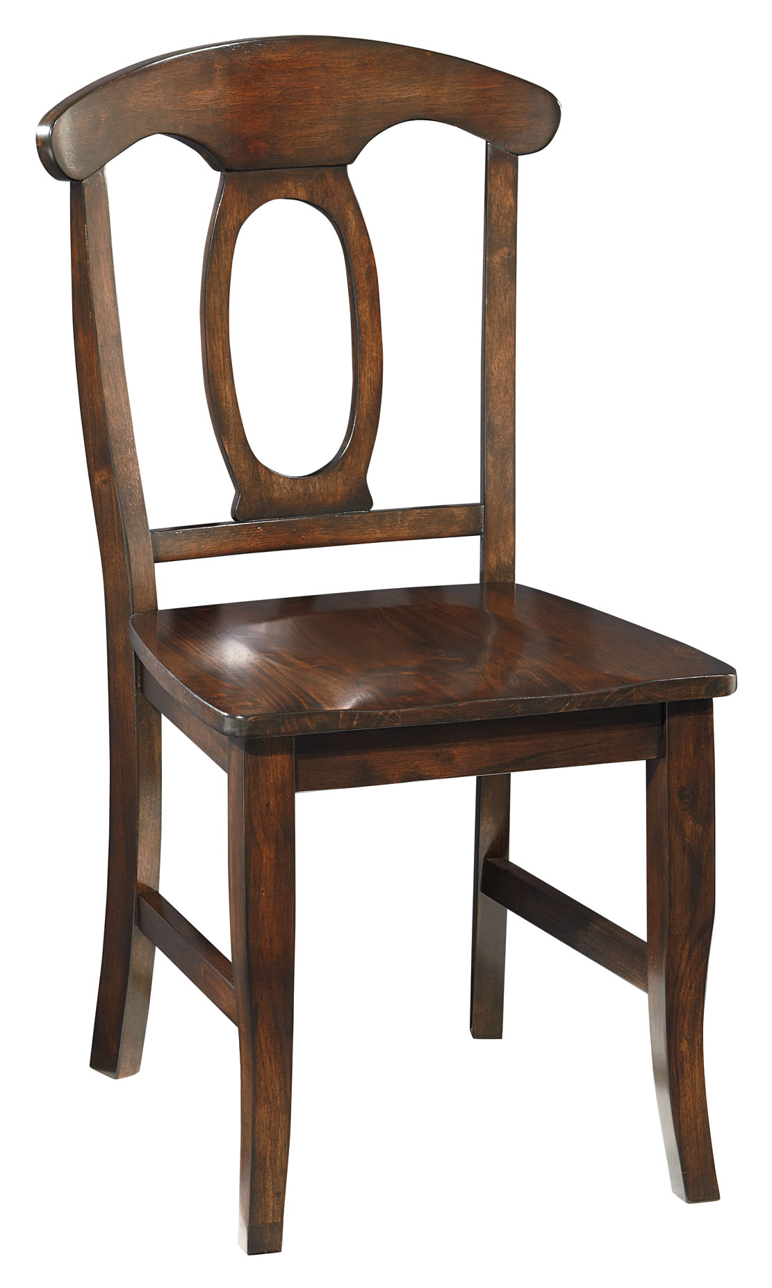 Standard Furniture Larkin Dining Room 15240  Home Furniture