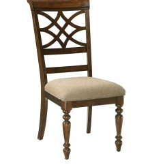 Chair Standards Adirondack Style Chairs Standard Furniture Woodmont Dining Room 19180 Home