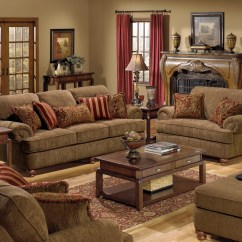 Raymour And Flanigan Living Room Furniture Sets Modern Color Schemes For Rooms Jackson Stationary Upholstery Collection Belmont ...