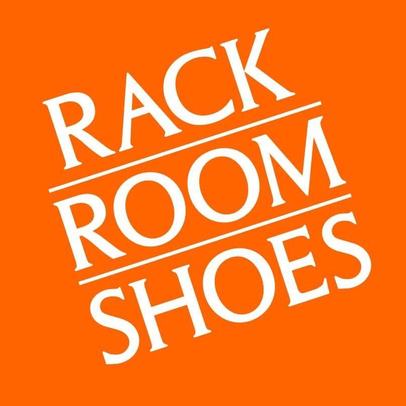 rack room shoes visit hopkinsville