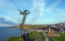 Seafront Visit Ilfracombe