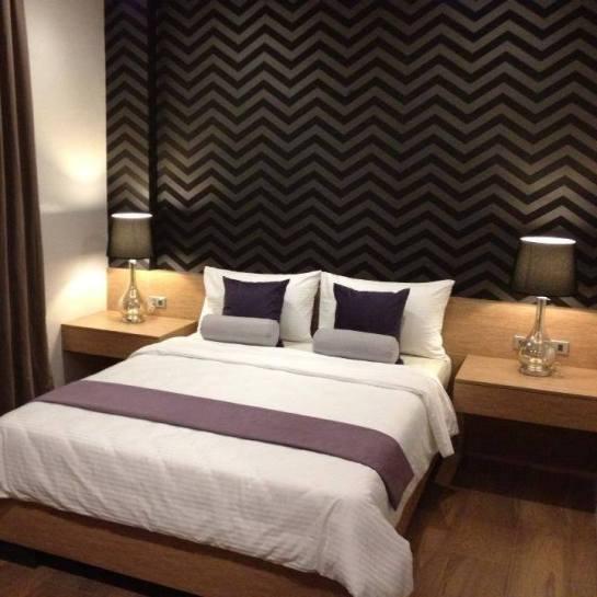 Lenox Hotel new Premiere Room   Photo Credit: Lenox Hotel FB Page