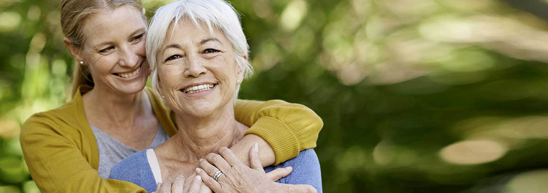 Free To Contact Best Senior Dating Online Site