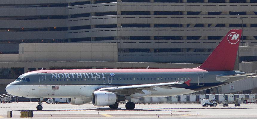 Resultado de imagen para A320 logo old