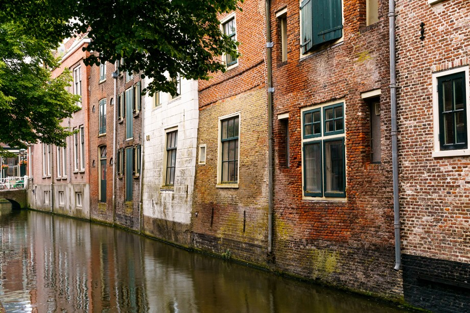 Cities of Noord- Holland, The Netherlands you should visit | Best cities of Noord- Holland
