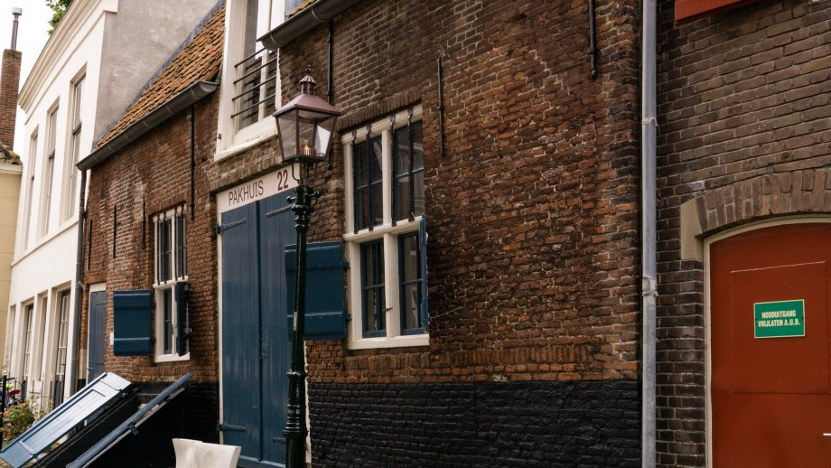 Most beautiful streets of Middelburg, Netherlands |13 Best things to do in Middelburg, The Netherlands | Visiting The Dutch Countryside | https://wp.me/pa5laT-gV