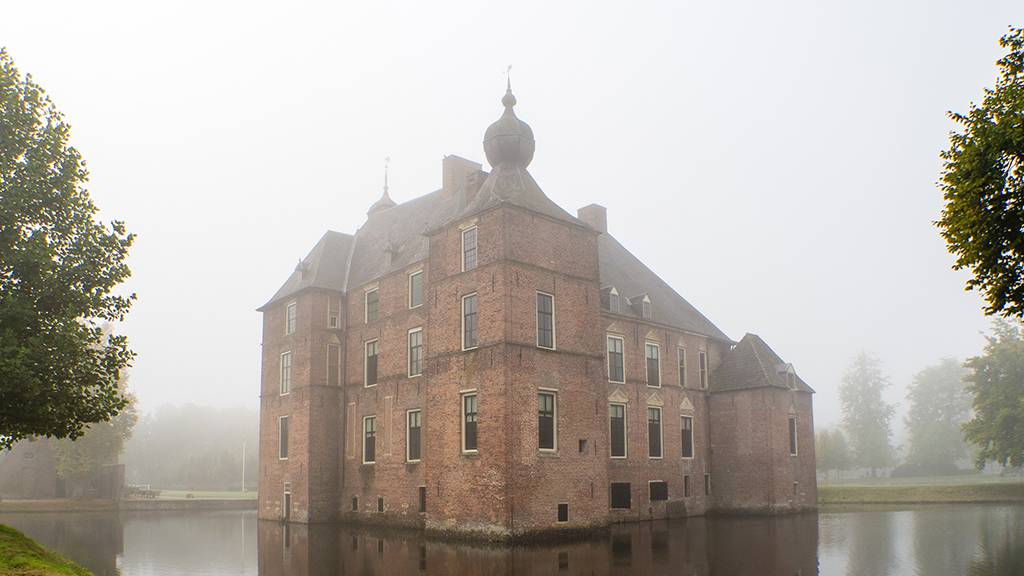 Things to do in Gelderland, Netherlands | Castles to visit in Gelderland, Netherlands