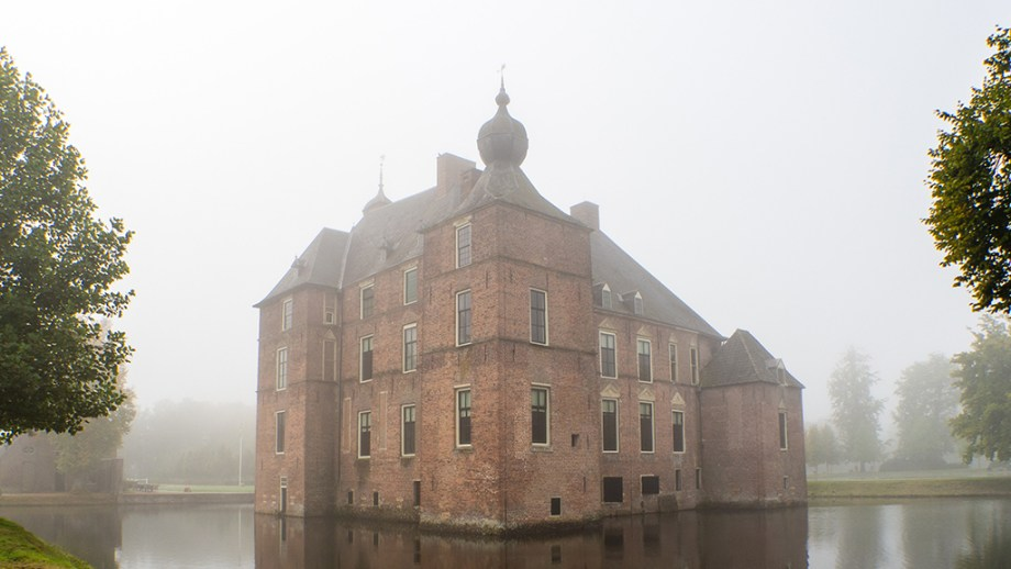 Things to do in Gelderland, Netherlands | Castles to visit in Gelderland, Netherlands