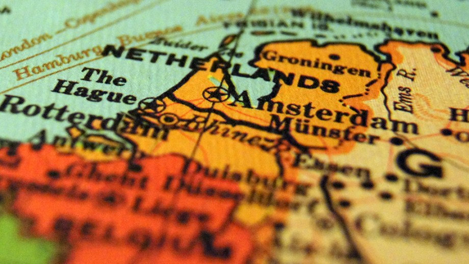 Things to know of the history of The Netherlands | General information The Netherlands |
