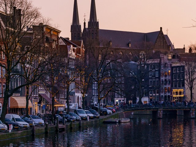 off the beaten path things to do in Amsterdam local | Cities to visit Noord-Holland, Netherlands | Visiting The Dutch Countryside