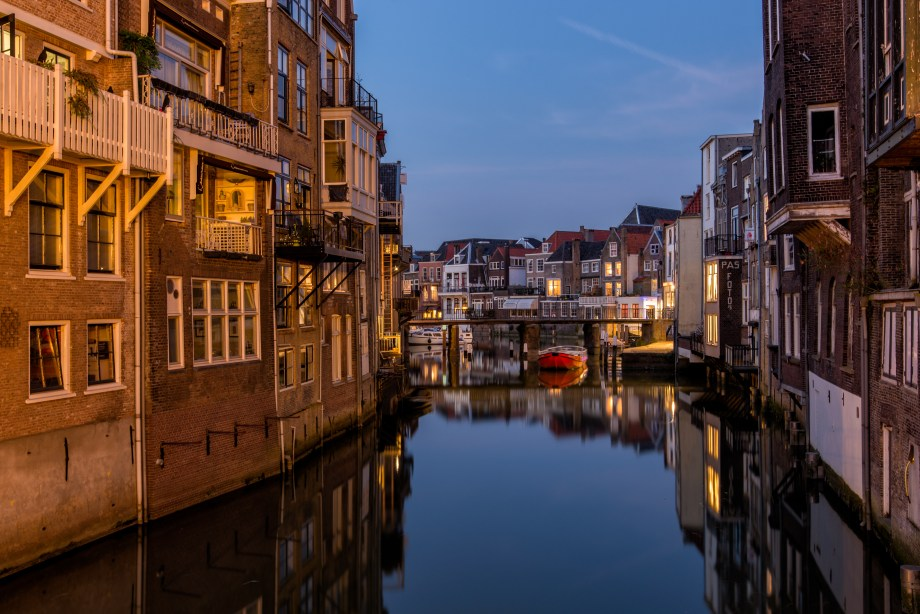 Biggest Christmas markets of The Netherlands | Best things to do in Dordrecht in December | Best day trips from Rotterdam | Bert Beckers -stock.adobe.com