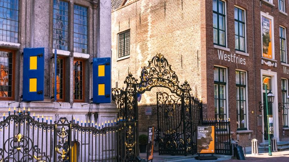 Things to do in Hoorn | One day in hoorn | Hoorn things to do | Amsterdam day trips | Best Museum hoorn | Westfries museum Hoorn | Hotel hoorn | Hoorn accommodation | Hoorn sightseeing