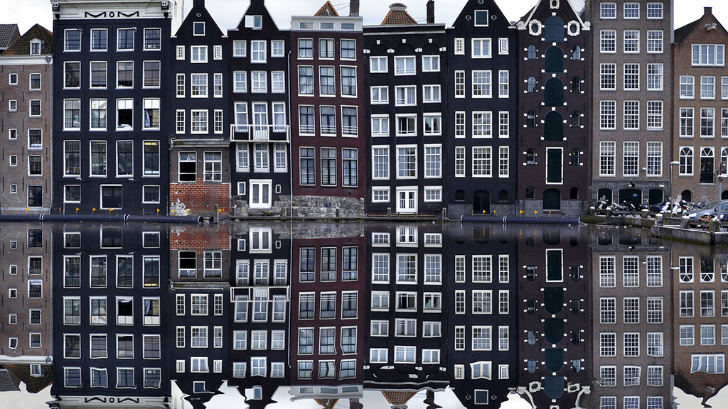 49 interesting and fun facts about Amsterdam, The