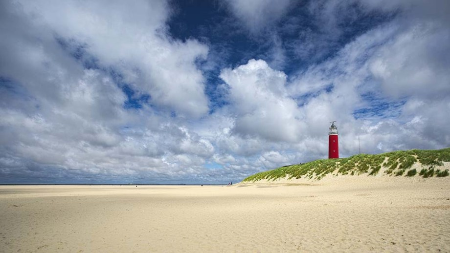 top things to see and do on the island of Texel. Visit the best Dutch beaches of the province of Noord- Holland, The Netherlands