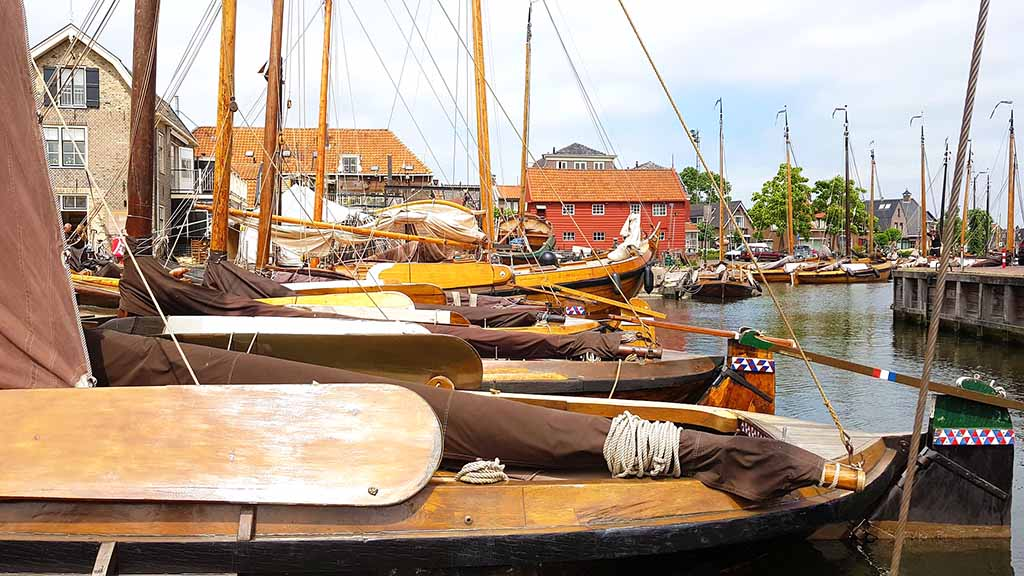 things to do in bunschoten summer amsterdam and netherlands activities