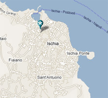 Visit Ischia  Aenaria Beauty Center Ischia