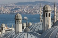 suleymaniye-mosque-visitistanbul
