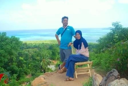 honeymoon-karimunjawa
