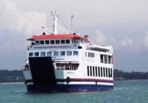 kapal-karimunjawa-ferry-siginjai