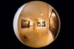 Museo Lechi