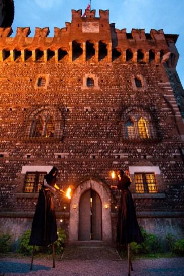 Castello Bonoris