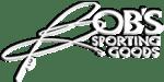 Bob's Sporting Goods