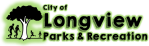 Longview Parks & Rec – Run/Walk 2018