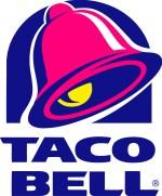 Taco  Bell – Longview