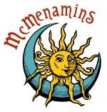 McMenamins Kalama Harbor Lodge